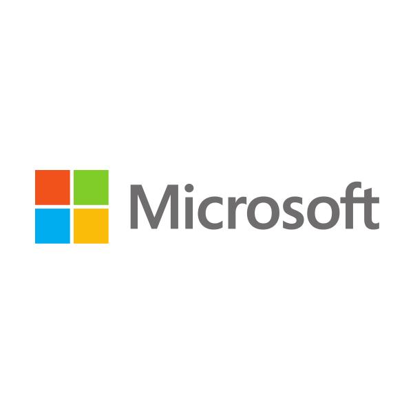 microsoft-logo_0096006401657850